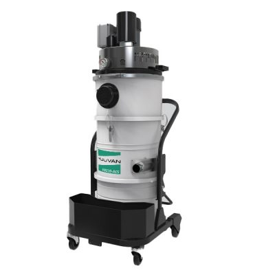 HV220-ACS (C50) - HUUVAN INDUSTRIAL VACUUM CLEANER