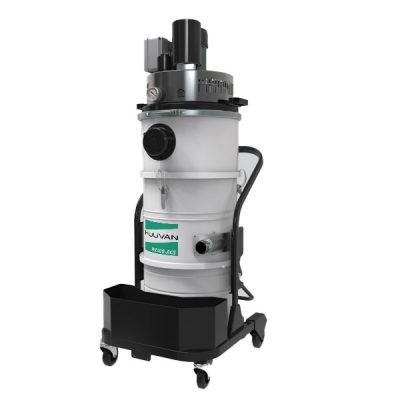 HV300-ACS (C50) - HUUVAN Industrial Vacuum Cleaner