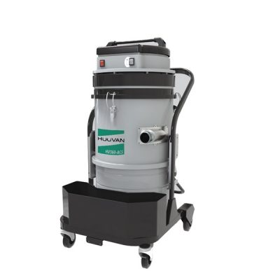 HV360-ACS (C50) - HUUVAN Industrial Vacuum Cleaner