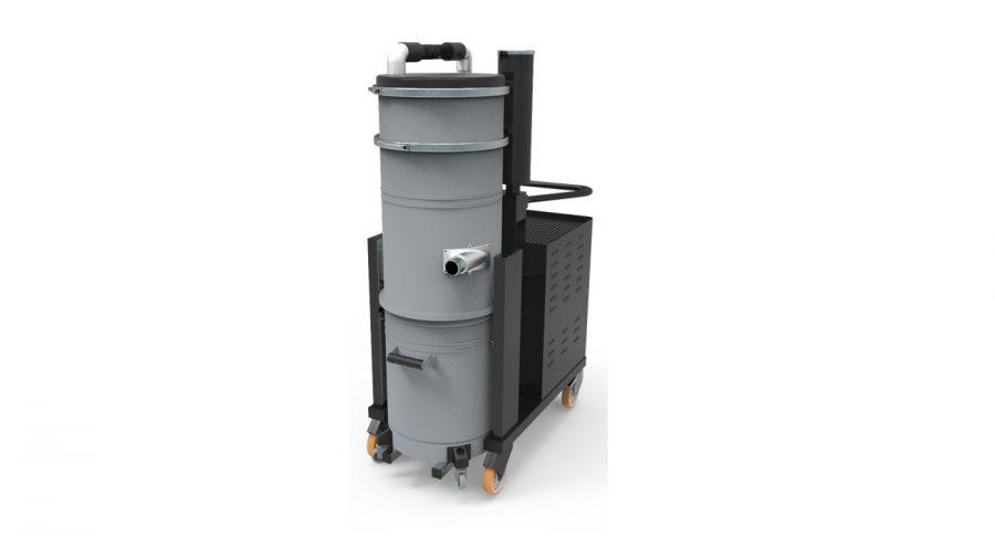 HV550-ACS-B-Huuvan-Vacuum-Cleaner