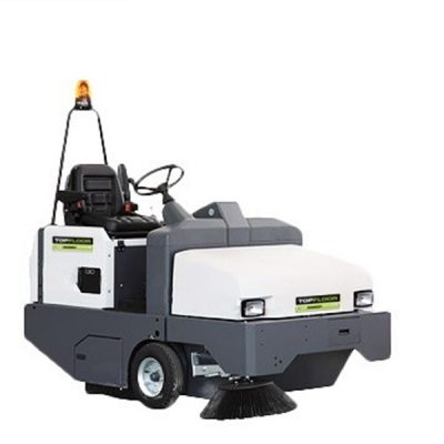 TF200R-GTX Topfloor Industrial Sweeper
