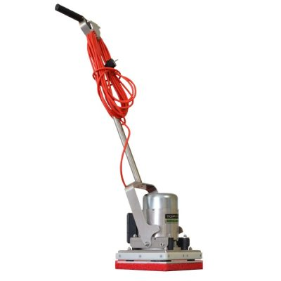 TOPFLOOR EX30-OCS Oscillating Orbital Floor Cleaner