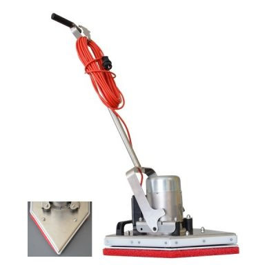 TOPFLOOR EX35-OCS Oscillating Orbital Floor Cleaner