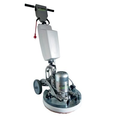 TOPFLOOR EX43-OCS Oscillating Orbital Floor Cleaner
