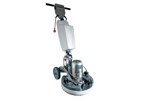 TOPFLOOR EX43-OCS Oscillating Orbital Floor Cleaner