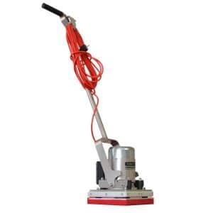 Orbital Floor Cleaner