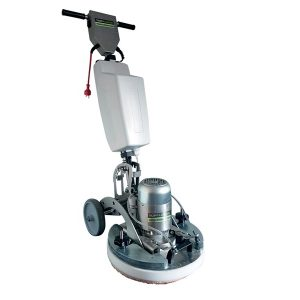 Selecting The Correct Floor Pad for Your Floor Cleaner