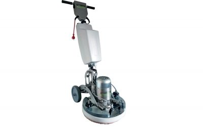 How to guide – Selecting The Correct Floor Pad for Your Floor Cleaner