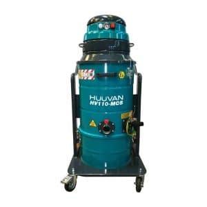 Atex Vacuum Cleaner To Rent