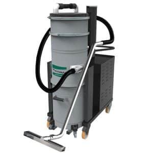 Industrial Vacuum Cleaners Supplier