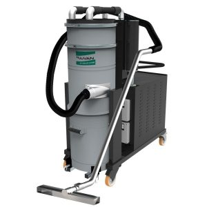 Industrial Vacuum Cleaner To Hire