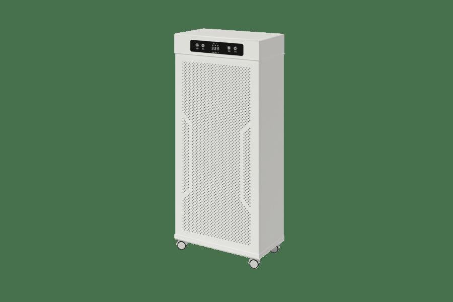 HV1200 UV 900x600 1
