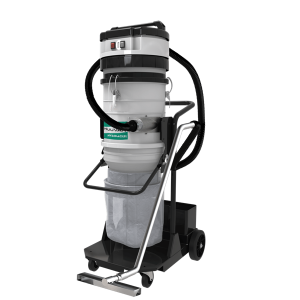 Commercial Hoover