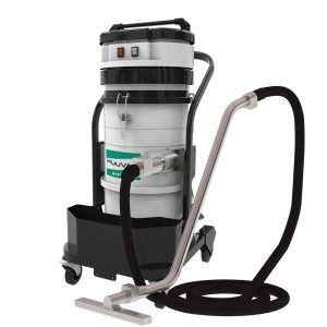 Industrial Hoovers & Vacuum Cleaners