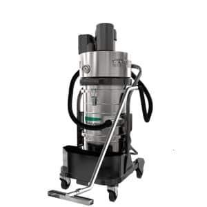 Atex Rated Industrial Vacuum Cleaner