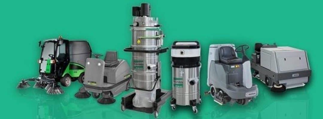 Best Vacuum Cleaner For Concrete Silica Dust