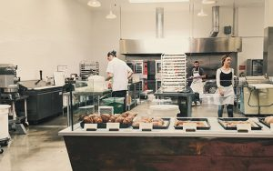 Bakery Food Manufacturing 300x188 1