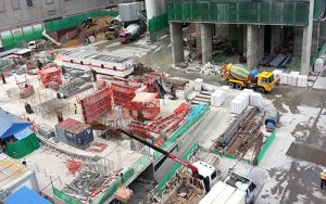Construction 300x188 1