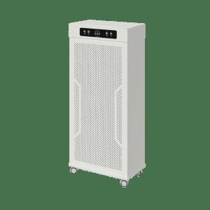 Air Purifier Machine Hire