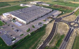 Warehouse Distribution 300x188 1